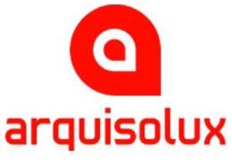 Arquisolux