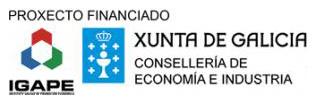 SUBVENCIÓN Liña Marketing, Comunicación, Imaxe E Marca IG172