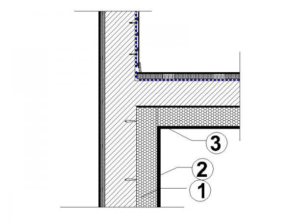 Sistema_SATE_Interior_G