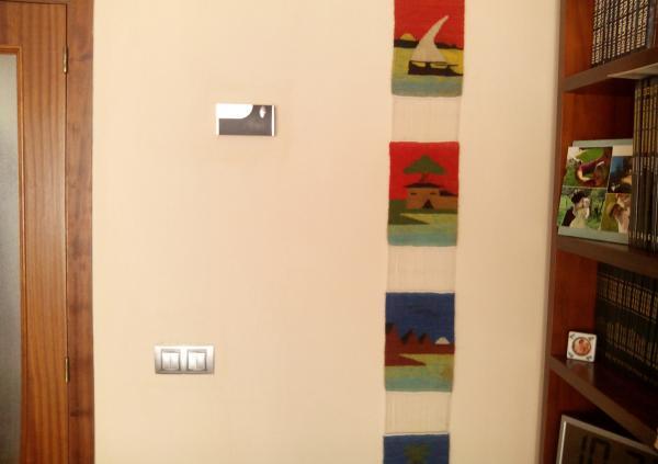 Casa_Vigo_Clay_Paint_2_G