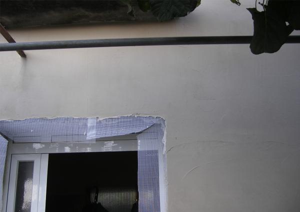 sistema de aislamiento termico exterior sate