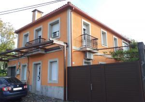Casa_Manuel_Seara_Final_P