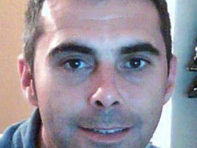 Yoan Serot