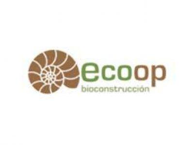 logo3-e1435206205626