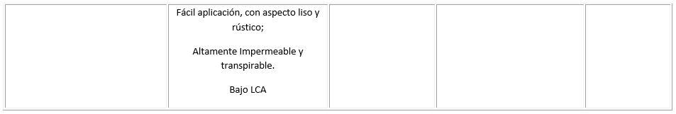 REVESTIMIENTOS3